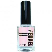 The Edge New York 11ml Nail Polish
