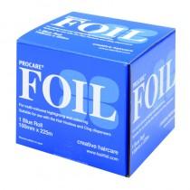 Procare Coloured Foil 10cm x 225m