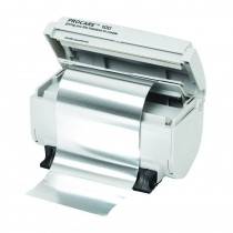 Procare Cut and Fold 100 Dispenser