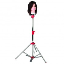 Sibel Standard Training Head Stand