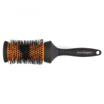 Denman Head Hugger 53mm Hot Curl Brush