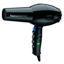Diva Rapida 3600 Pro Hairdryer (2000w)