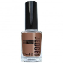 The Edge Prague 11ml Nail Polish