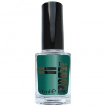 The Edge Barcelona 11ml Nail Polish