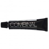 Combinal Black Tint 15ml
