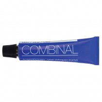 Combinal Blue Tint 15ml