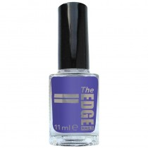 The Edge Surfers Paradise 11ml Nail Polish