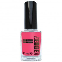 The Edge Coney Island 11ml Nail Polish