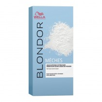Wella Blondor Meches System