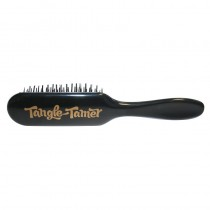 Denman D90 Tangle Tamer Black Brush