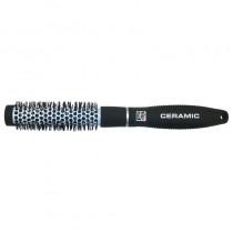 Pro Tip 20mm Ceramic Hot Curl Brush PTH820