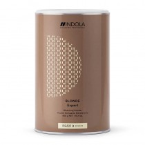 Indola Blonde Expert Dust Free Bleach 450g