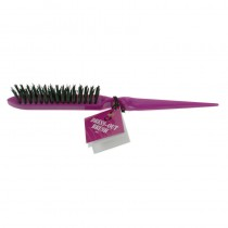 Denman Dressing Out Brush