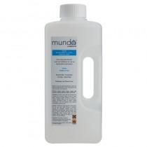 Mundo Rapid Instrument Disinfectant 2 Litre