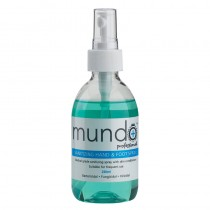 Mundo Sanitising Hand and Foot Spray 250ml