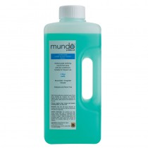 Mundo Sanitising Hand and Foot Spray Refill 2 Litre