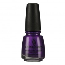 China Glaze Coconut Kiss 14ml Nail Polish