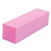 Lotus Essentials Glitter Sanding Block x 1