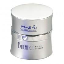NSI Balance Builder Blush 15g