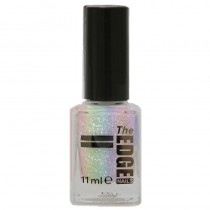The Edge Northern Lights 11ml Nail Polish