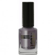 The Edge Hanover 11ml Nail Polish