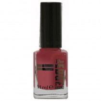 The Edge Monaco 11ml Nail Polish