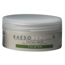 Kaeso Calming Mask 95ml