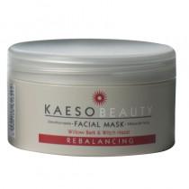 Kaeso Rebalancing Mask 95ml