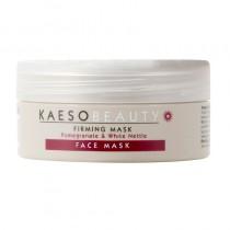Kaeso Firming Mask 245ml