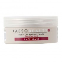 Kaeso Deep Cleansing Mask 245ml
