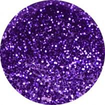 NSI Technail Colour 7g