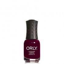 Orly Mani Minis Naughty 5.4ml Nail Polish
