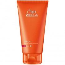 Wella Enrich Conditioner for Coarse Hair 200ml