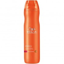 Wella Professionals Enrich Shampoo for Fine Hair