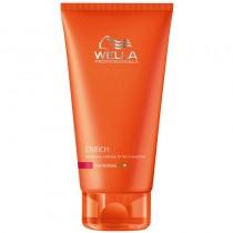 Wella Enrich Conditioner for Fine Hair 200ml