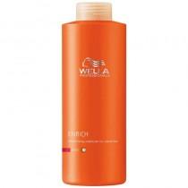 Wella Professionals Enrich Conditioner for Coarse Hair