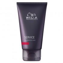 Skin Protector - Pre Guard 75ml Wella Professionals
