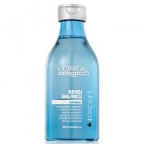 L'Oreal Serie Expert Sensibalance Shampoo 250ml