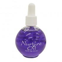 NSI Nurture Oil 2 fl oz