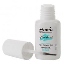 NSI Polybond Adhesive 1/4oz x 1