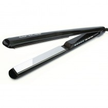 Corioliss C3 Ultimate Styling Straightening Iron Midnight Black