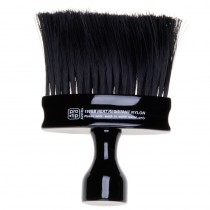 Pro-Tip Black Neck Brush Black Bristle