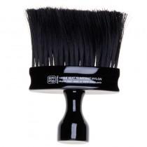 Pro-Tip Black Neck Brush Black Bristle
