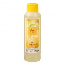 Citrus Cologne for Hot Towels (Agua Fresca) 750ml