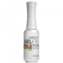 Orly Gel FX Luxe 9ml Gel Polish