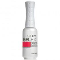 Orly Gel FX Passion Fruit 9ml Gel Polish
