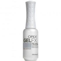 Orly Gel FX Mirror Mirror 9ml Gel Polish