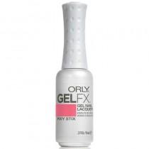 Orly Gel FX Pixy Stix 9ml Gel Polish