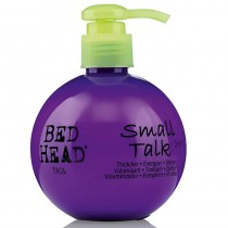 TIGI Bed Head Small Talk Thickifier Energizer Stylizer 200ml