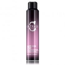 TIGI Catwalk Sleek Mystique Haute Iron Spray 200ml